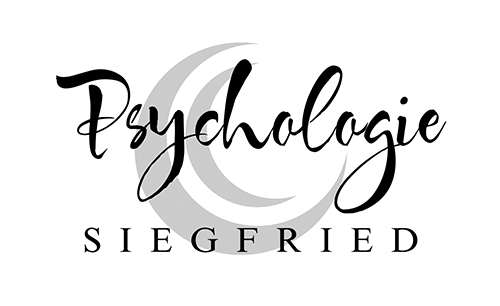 Psychologie Siegfried