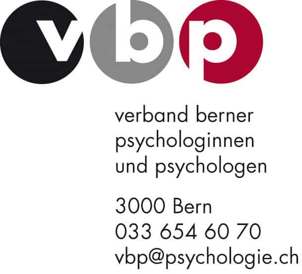 was machen psychologen